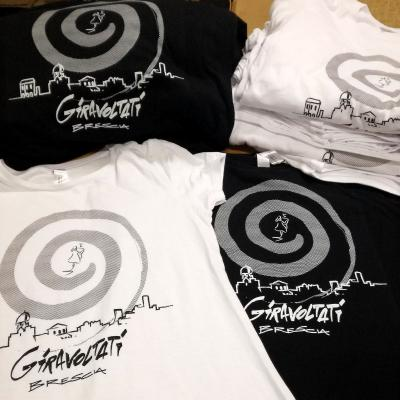 Bb Store T Shirt Events 01