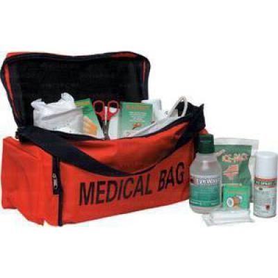 Bb Sport Medicale 01